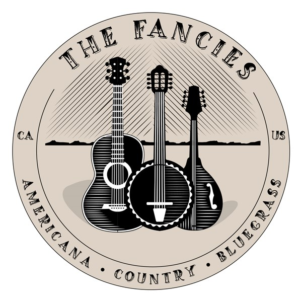 The Fancies - Americana Band - Los Angeles, CA