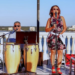 Riverview, FL Latin Band | SON2 LATIN MUSIC