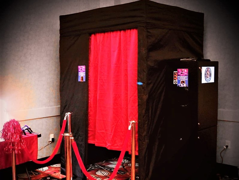 Deans Photo Booth Service - Photo Booth - Gansevoort, NY