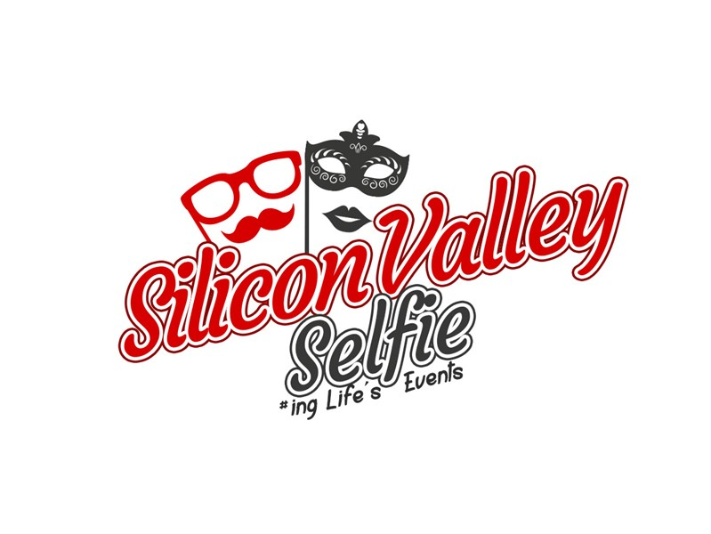 Silicon Valley Selfie, Inc. - Photo Booth - San Jose, CA