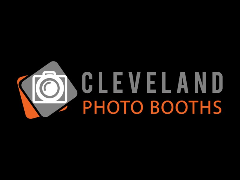 Cleveland Photo Booths - Photographer - Westlake, OH