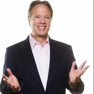 Denver, CO Business Speaker | The Small Business Marketing Guy