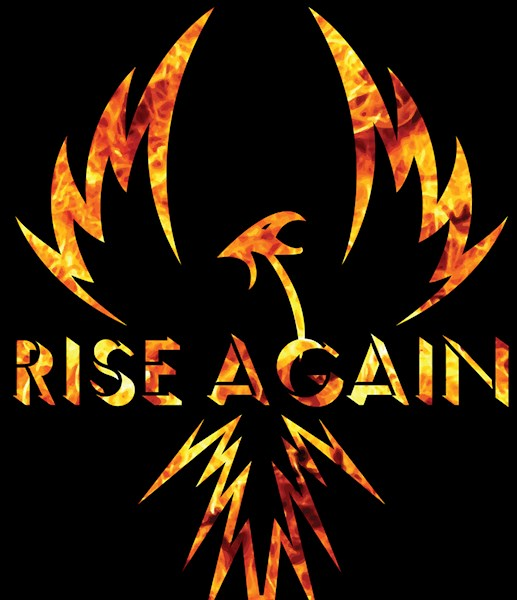 Rise Again - Cover Band - Rochester, NY