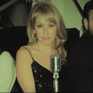 Short Hills, NJ Acoustic Band | Mrs. Eller and the Fellers