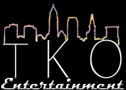 TKO Entertainment DJs - DJ - Richfield, OH