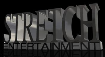 *DJ/VJ Stretch* Stretch Entertainment   | Atlanta, GA | Mobile DJ | Photo #2
