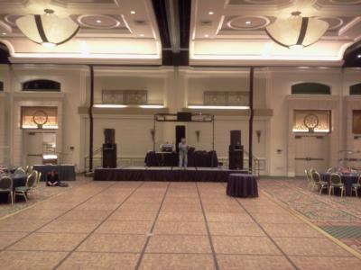 *DJ/VJ Stretch* Stretch Entertainment   | Atlanta, GA | Mobile DJ | Photo #7