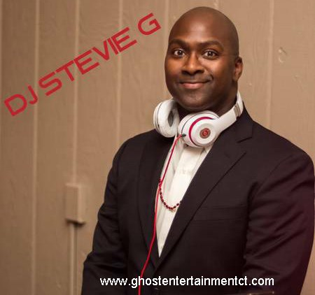 DJ Steve G - DJ - Coventry, CT