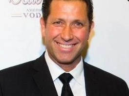 Saul Escudero - Auctioneer - Los Angeles, CA