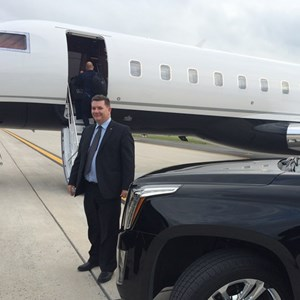 Arlington Event Limo | Corporate Car Worldwide Inc.