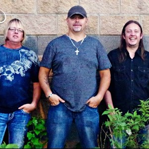 Rankin Country Band | Cornfield Mafia