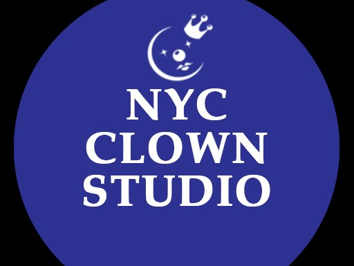 NYC Clown - Face Painter - Bronx, NY