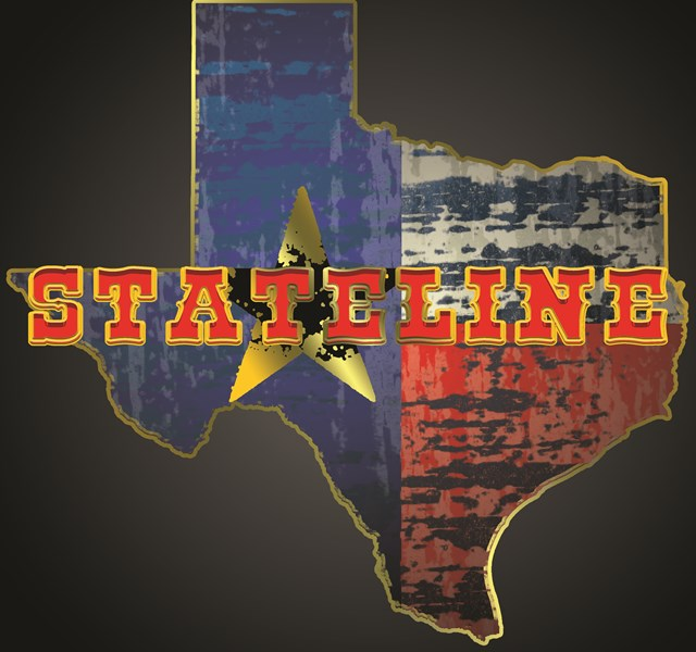 TheStatelineBand - Country Band - Midland, TX
