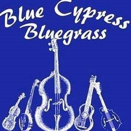 Okeechobee Country Band | BLUE CYPRESS BLUEGRASS - BAND