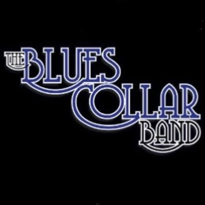 Toms River, NJ Cover Band | The Blues Collar Band