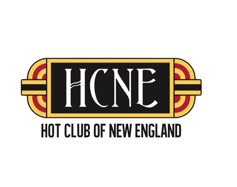Hot Club of New England - Swing Band - Boston, MA