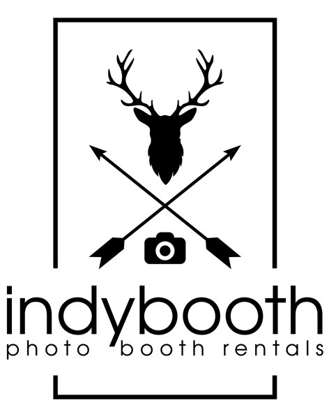 indybooth - Photo Booth - San Diego, CA