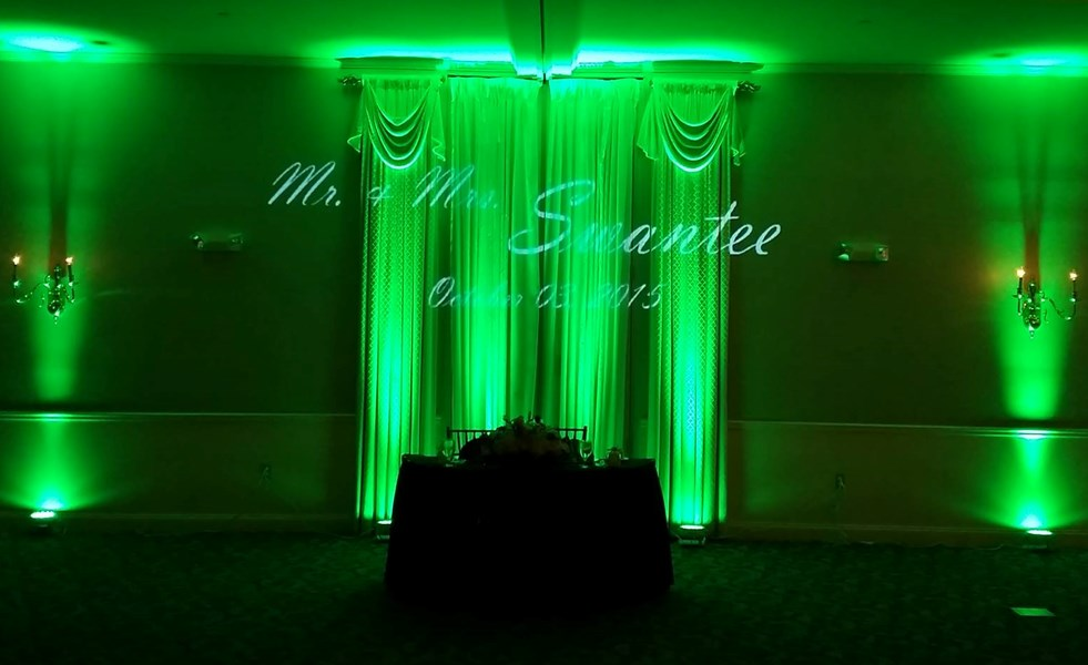 MME of Worcester - Event DJ - Worcester, MA