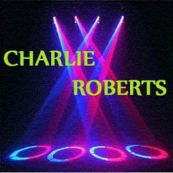 Hurlburt Field 80s Band | Roberts - Clark Band and DJ Show