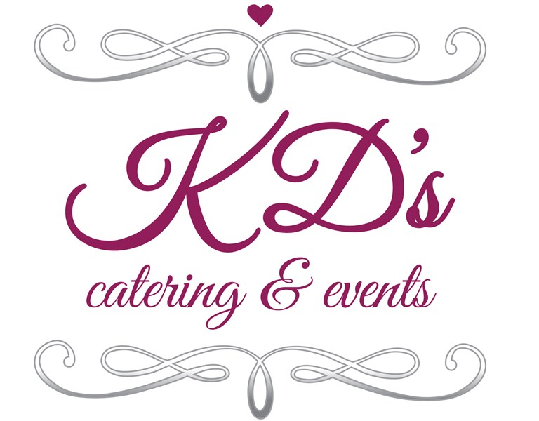 KD's Catering & Events - Caterer - St Petersburg, FL