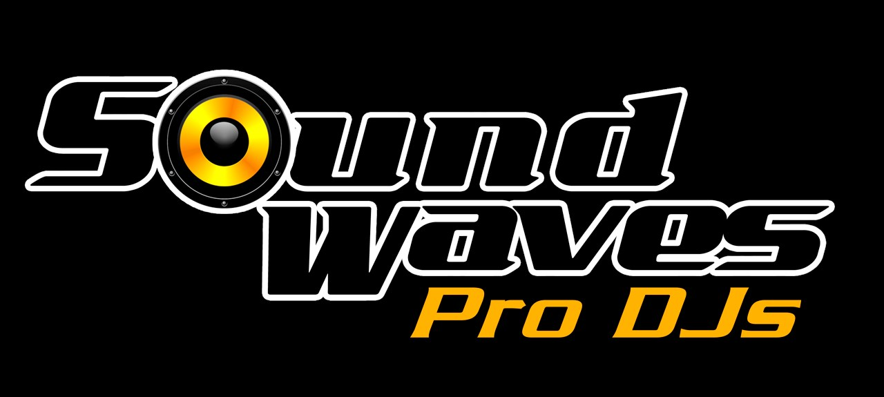 Sound Waves Pro DJs - Mobile DJ - Port Richey, FL
