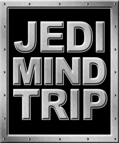 Jedi Mind Trip - Cover Band - Saginaw, MI