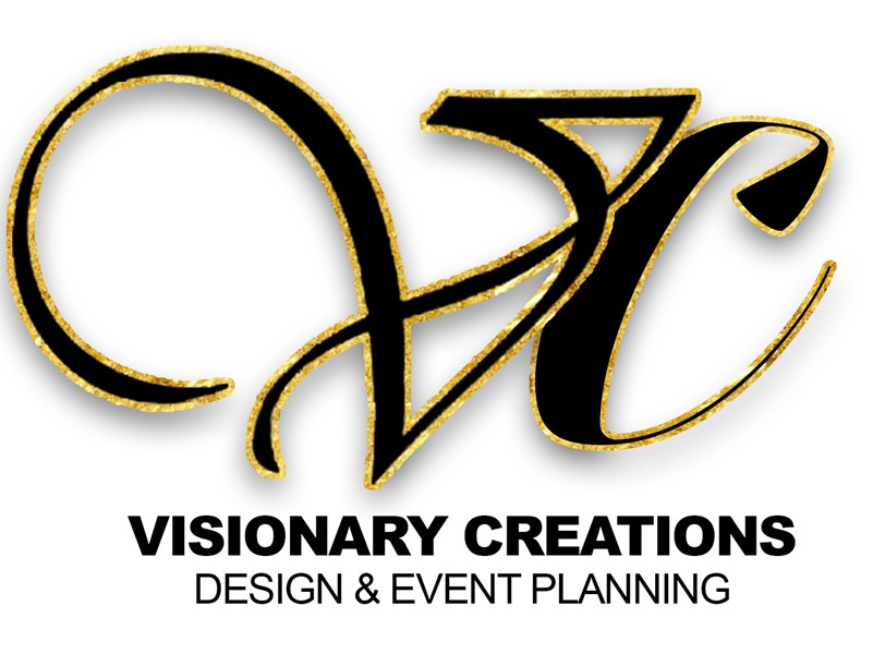VisionaryCreations Design - Event Planner - Orland Park, IL