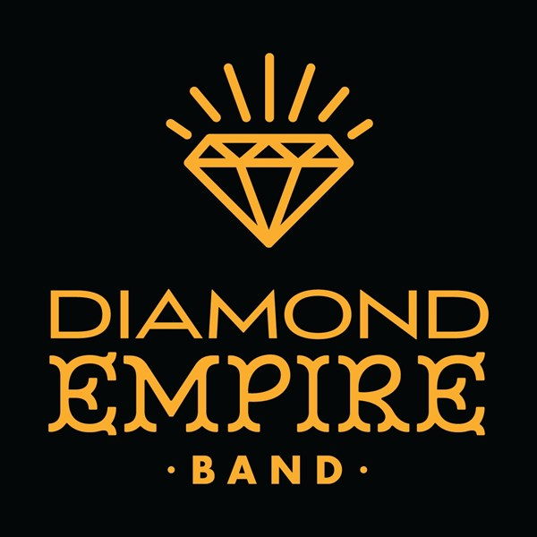 Diamond Empire Band - Cover Band - Des Moines, IA