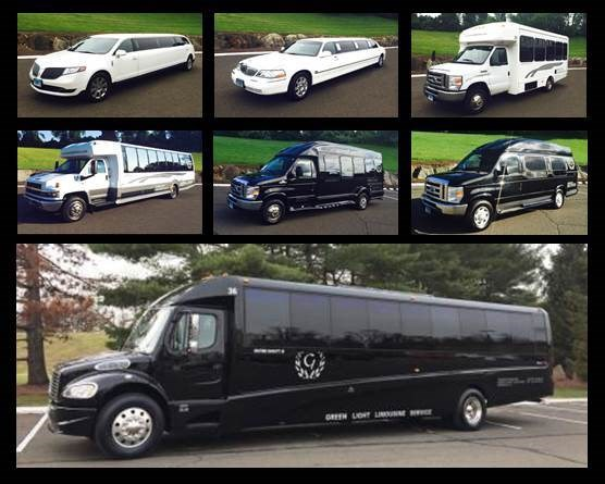 Good Green Light Limousine   Luxury Limo   Danbury, CT Home Design Ideas