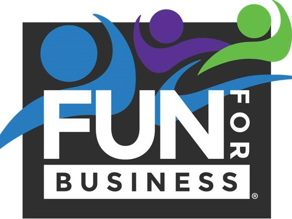 Fun For Business Event Planning & Entertainment - Event Planner - Denver, CO