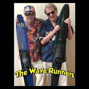 Schaumburg, IL Jimmy Buffett Tribute Act | The Wave Runners