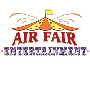 Spring Valley, NY Bounce House | Air Fair Entertainment Inc.