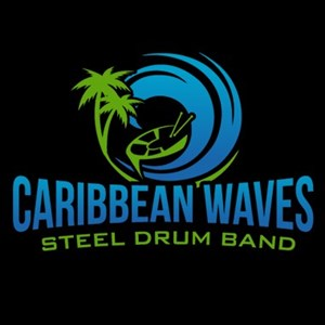 Boynton Beach Gospel Band | Caribbean Waves Steel Drum Band