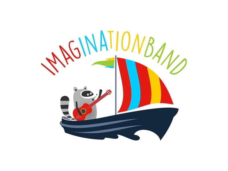 ImaginationBand - Children's Music Singer - Seattle, WA