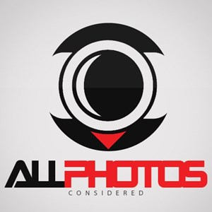 All Photos Considered Photography LLC