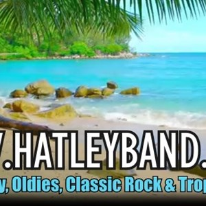 Rotonda West 60s Band | Hatley Band