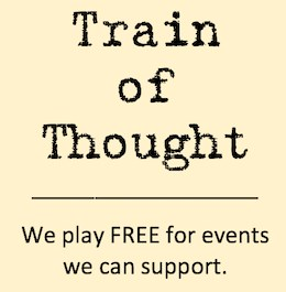 Train of Thought - Cover Band - Brooklyn, NY
