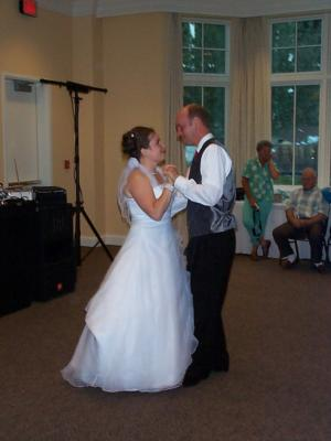 Convertible Dj And Bill's Rentals | Corvallis, OR | Mobile DJ | Photo #6