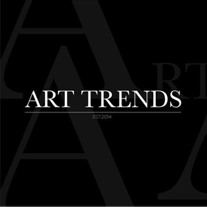 Art Trends LLC
