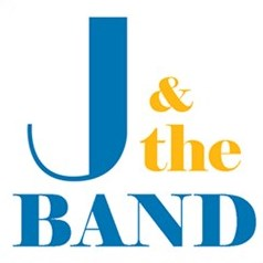 Hertford Cover Band | J And The Band