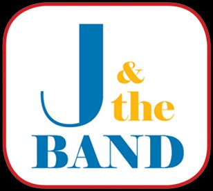 J And The Band - Cover Band - Virginia Beach, VA