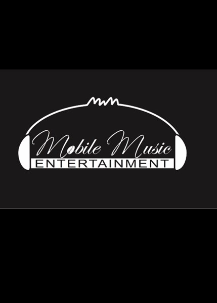 Mobile Music Entertainment  - Latin DJ - West Hills, CA