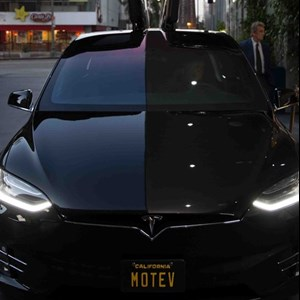 Los Angeles Event Limo | MOTEV LLC