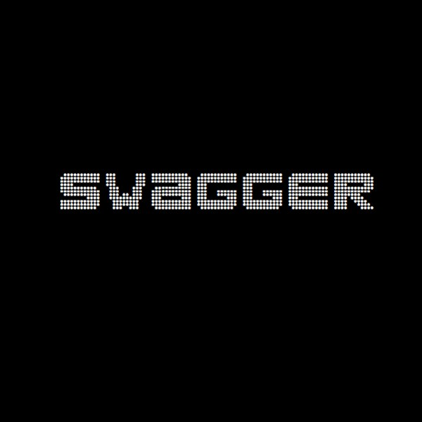 SWAGGER - Cover Band - Austin, TX