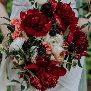 New York City, NY Florist | Botanique Floral and Design Studio
