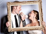 SCRANTON PHOTO BOOTH RENTAL PROS - Videographer - Scranton, PA