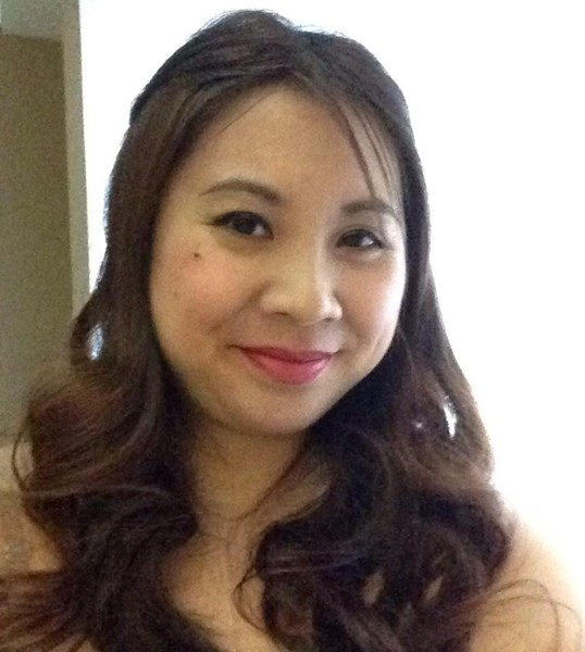 Lorelei Adarna-Chung - Pianist and Accompanist - Pianist - Markham, ON