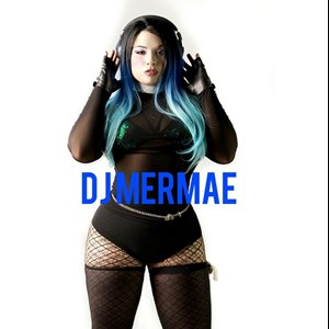 Houston, TX DJ | DJ Mermae