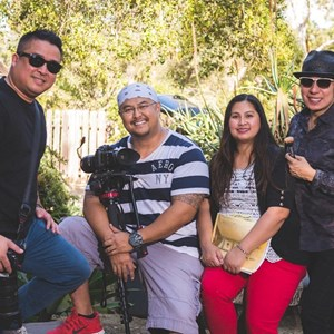 Chatsworth, CA Videographer | Duv Omega
