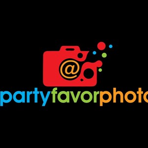 Arlington, VA Photo Booth | Party Favor Photo